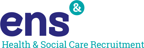 ENS Health & Social Care